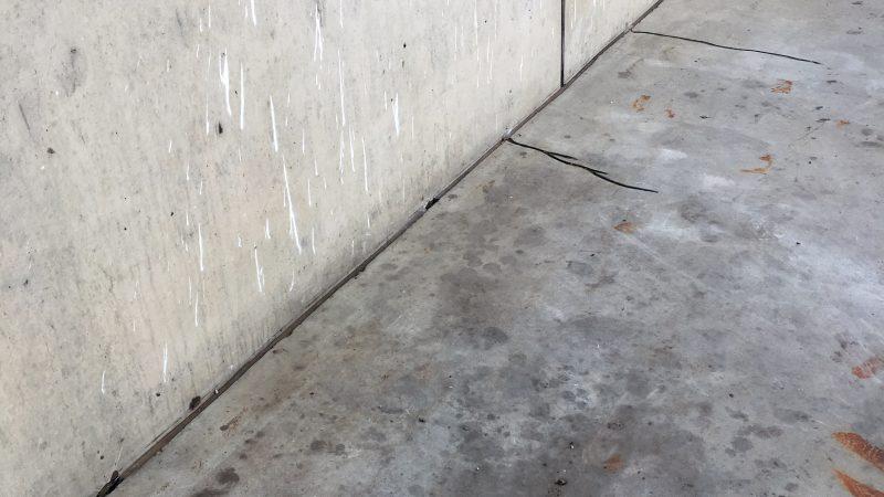 vloeistofdicht-beton