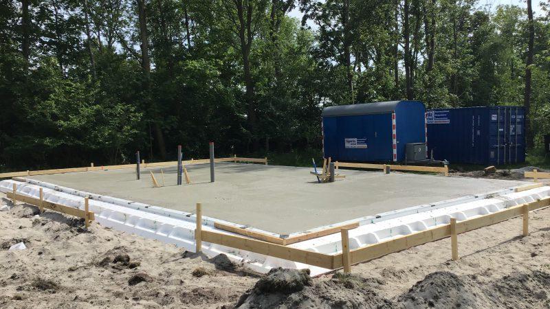 betonconstructie-ohnooren