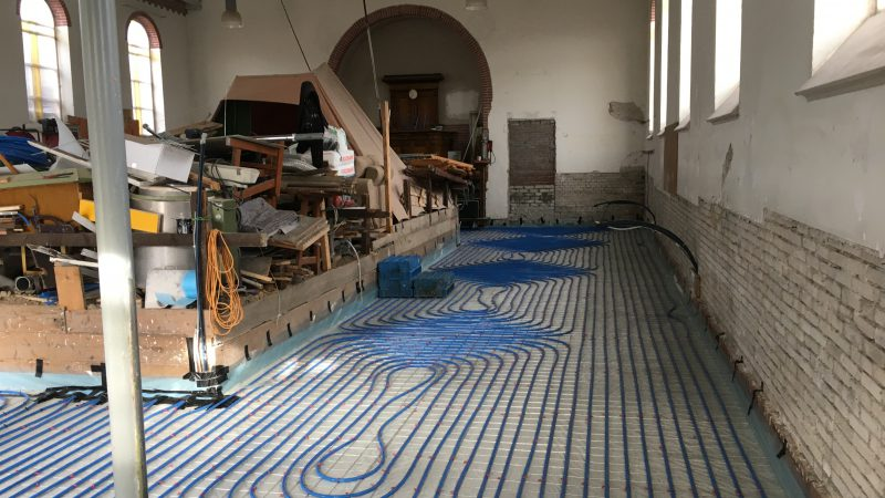 eco2floor-beton
